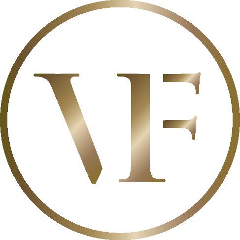 Vitality Fountain Clinic - icon - Logo