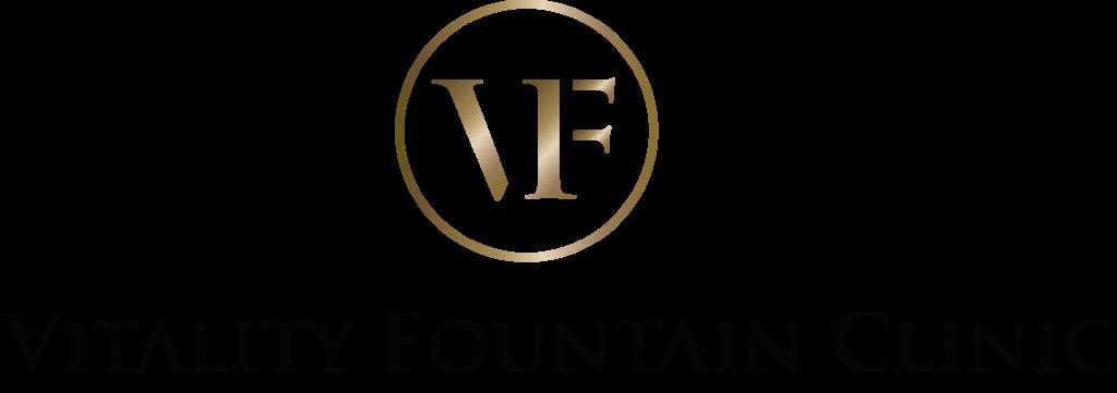 Vitality Fountain Clinic - Logo